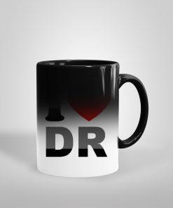 magic mug online