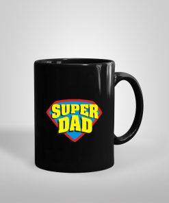 mug design templates
