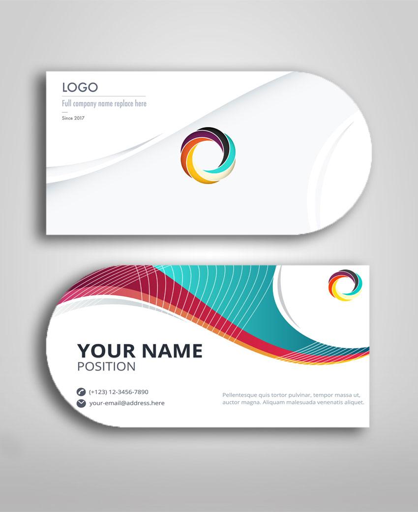 Premium half circle card alprints premium half circle card colourmoves