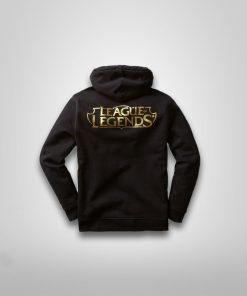name hoodie