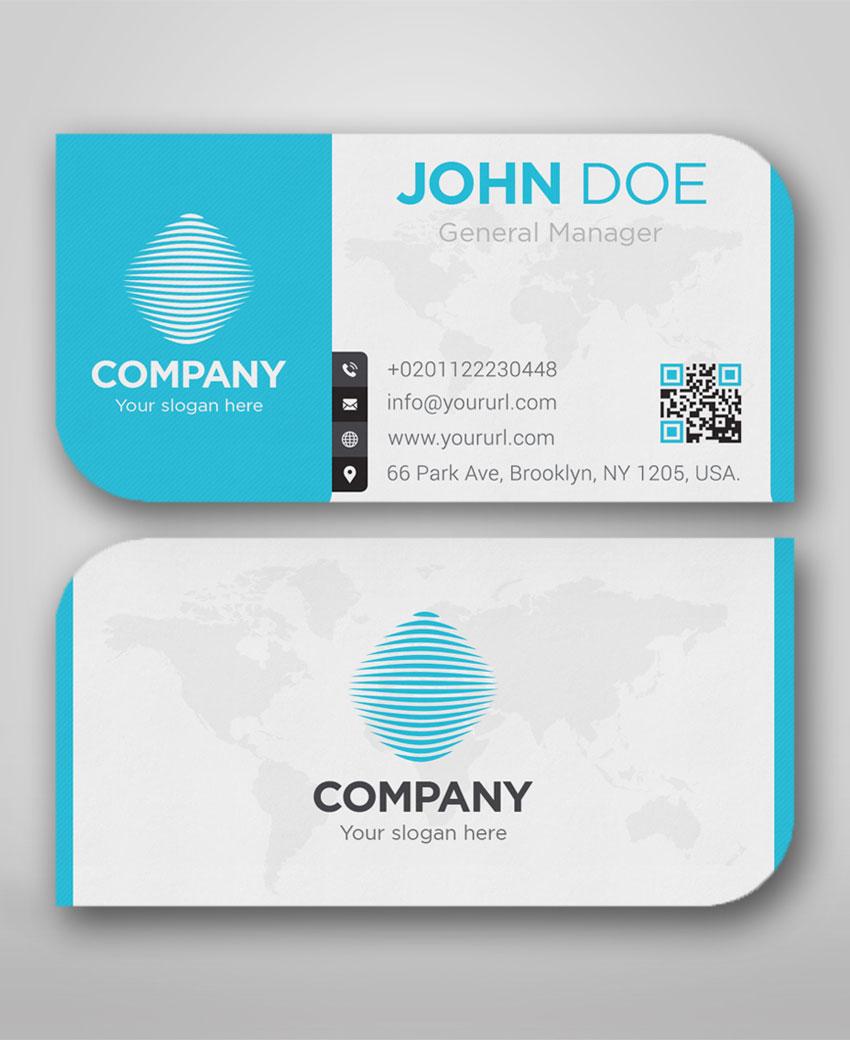 Custom leaf business printing design online alprints custom business card shape reheart Image collections