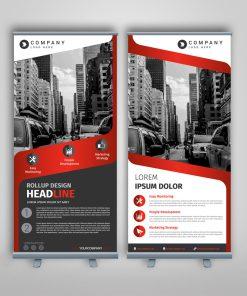 banner printing online