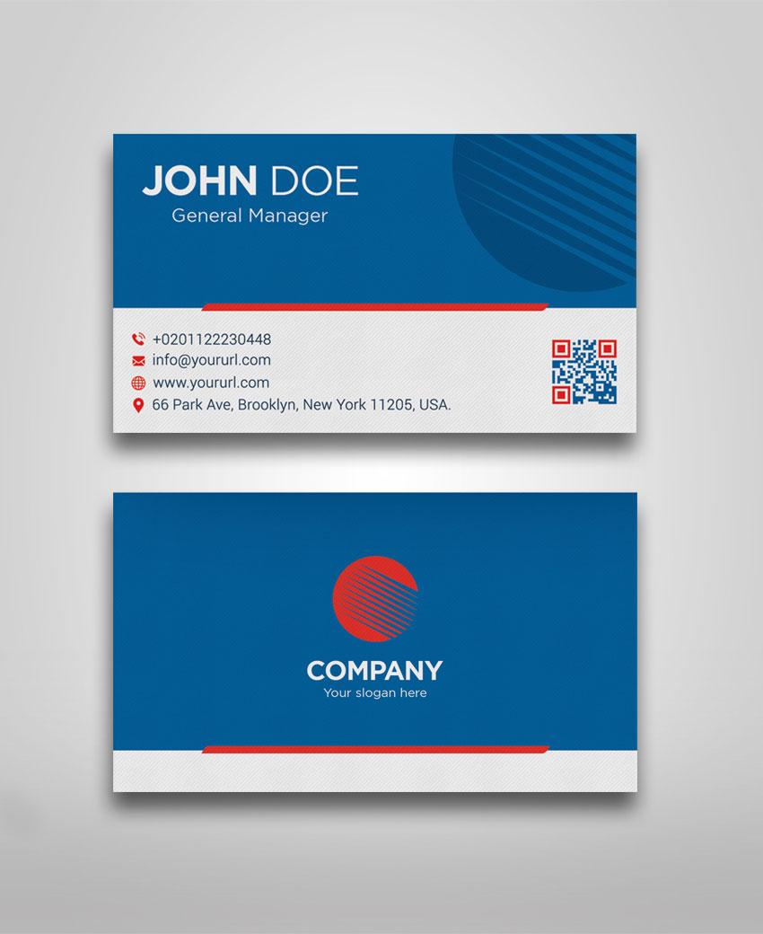 Business card printing pakistan design online alprints business card reheart Image collections