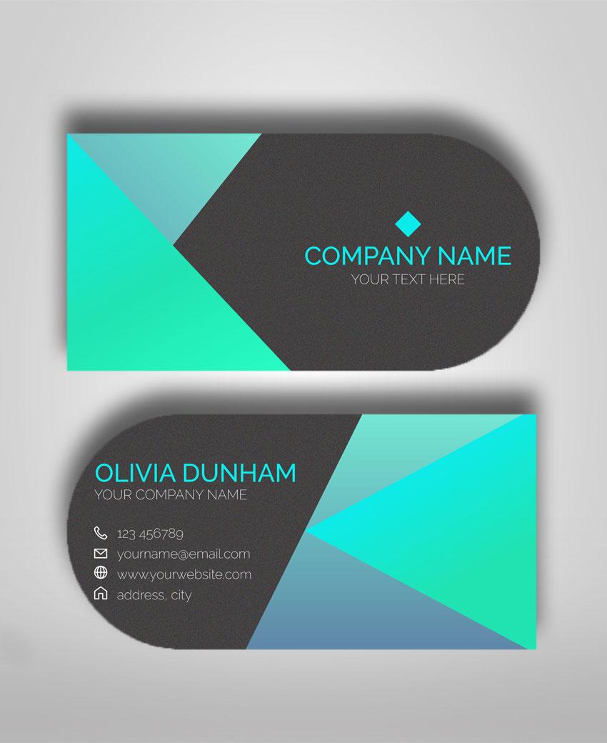 Half circle business card printing pakistan shop online alprints circle business card colourmoves