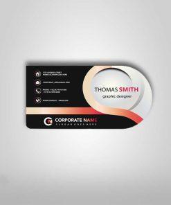 Business Card Printing Pakistan