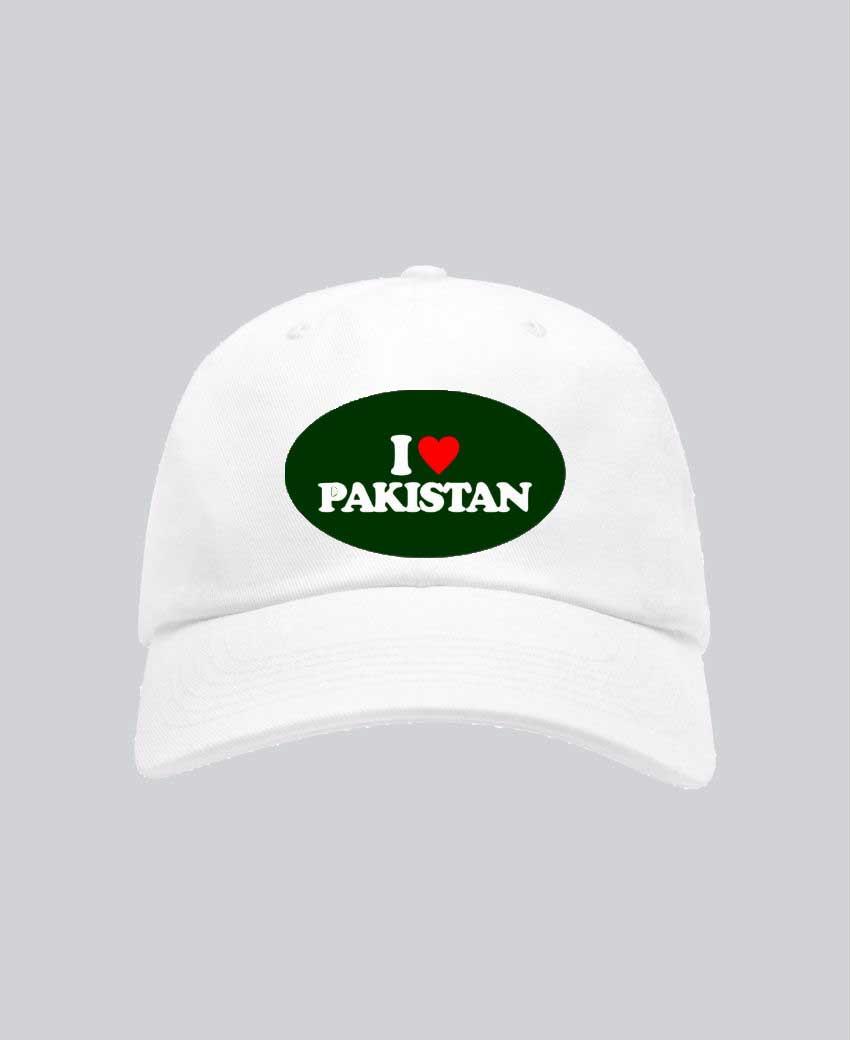 75b956ce99c Independence Day Cap Printing   Designing Pakistan - Alprints