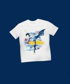 kids t shirt design