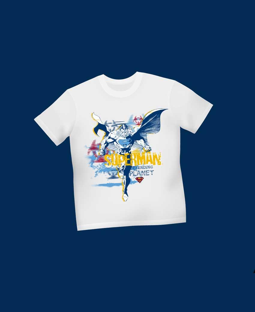 6d5d064c869 Kids T Shirt Design