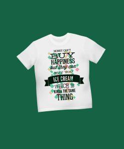 kids t shirt template