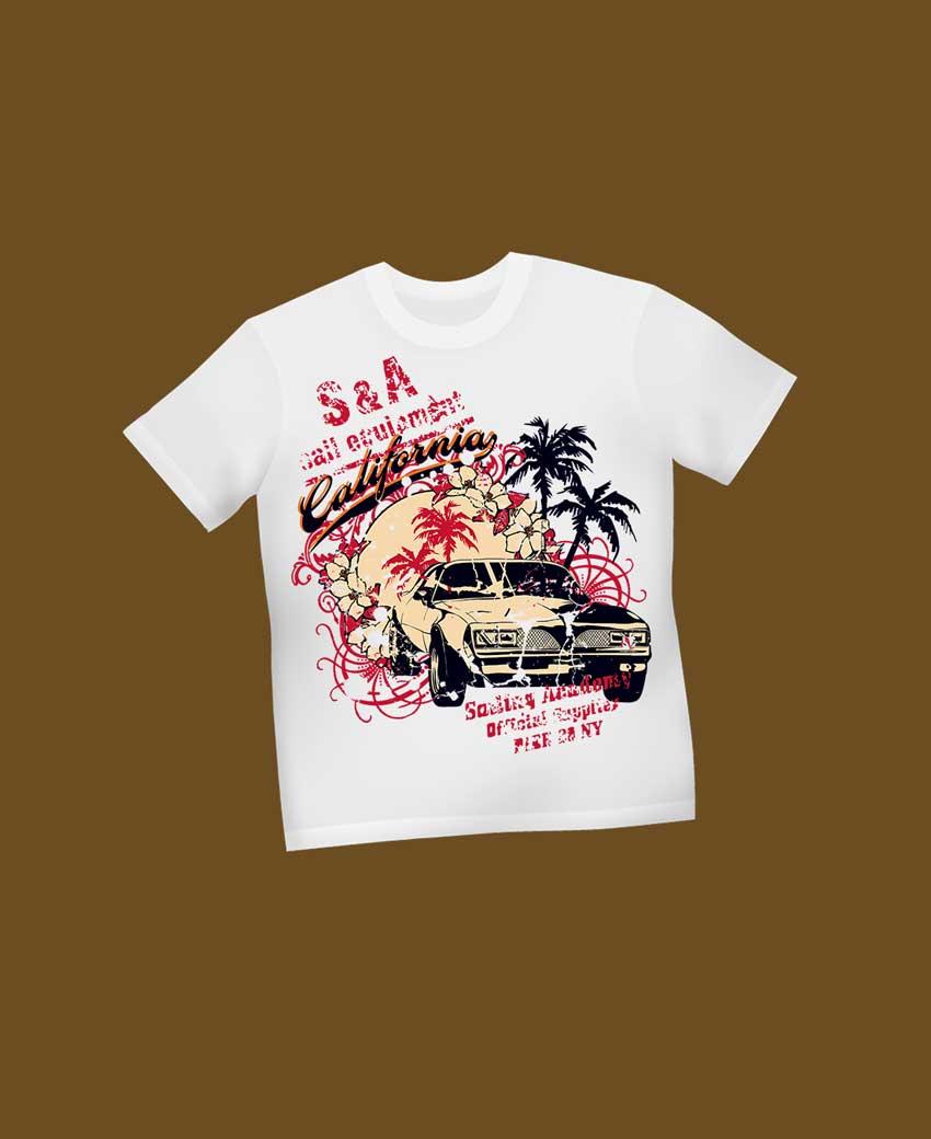 bfab92f6 Baby Custom T Shirt Online Pakistan, 25% OFF - Alprints