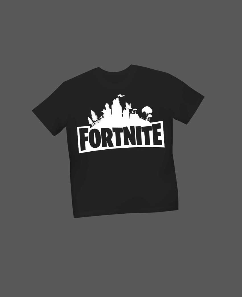 a3b0e533 Kids T Shirt Pakistan, Buy Kids Custom T-Shirts Online - Alprints