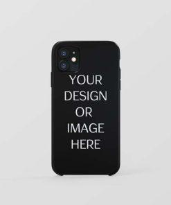 Custom Phone Cover