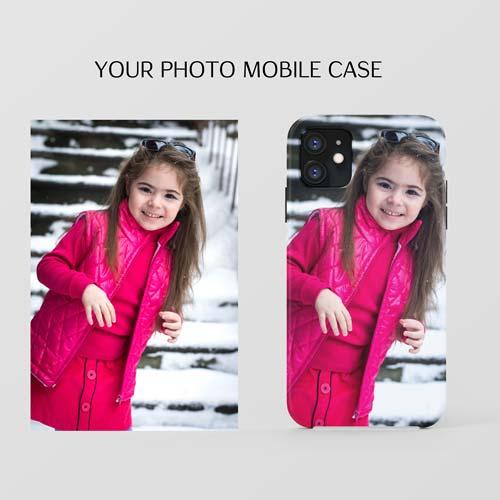 Custom Phone Cover in Pakistan