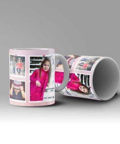 mug printing pakistan