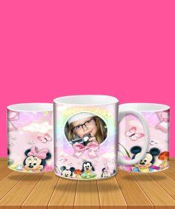 mug printing lahore